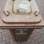 Dritbusters_UK_bin_Cleaning_before_1