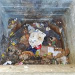 Dritbusters_UK_bin_Cleaning_before_2