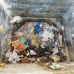 Dritbusters_UK_bin_Cleaning_before_3