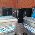 Dritbusters_UK_bin_Cleaning_after_5