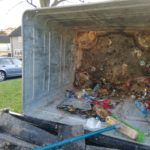 Dritbusters_UK_bin_Cleaning_before_6