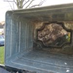 Dritbusters_UK_bin_Cleaning_after_6