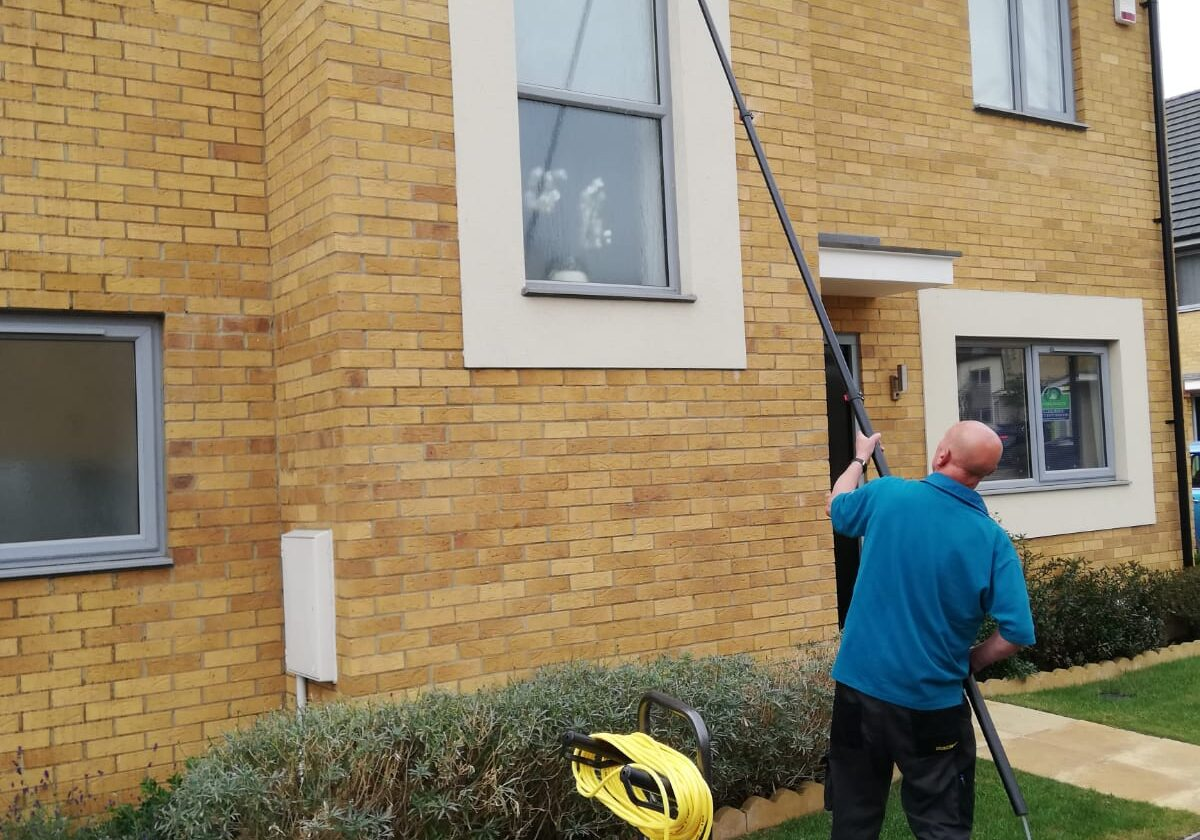 Dritbusters_UK_window_Cleaning_3